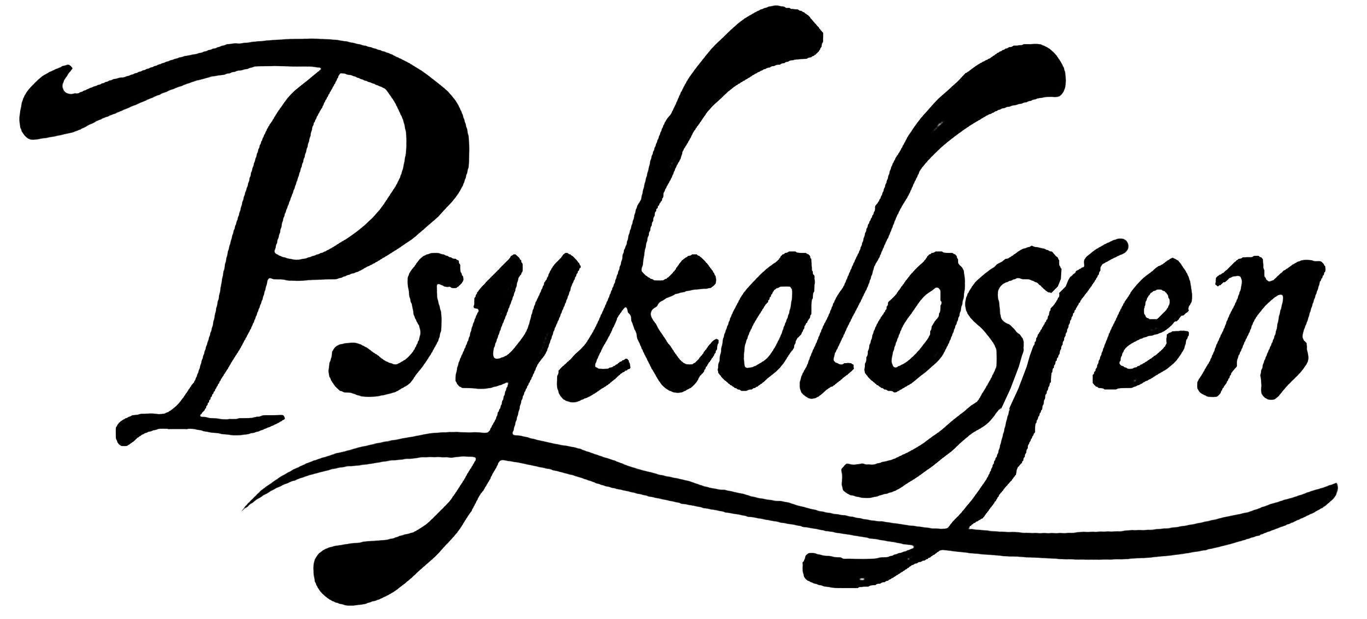 Psykolosjen